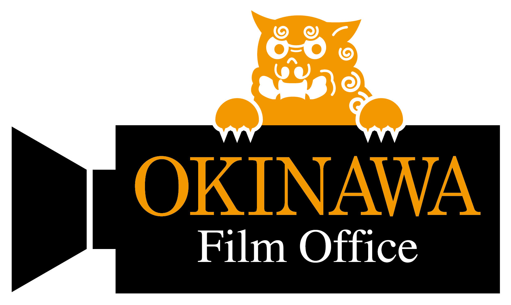 Okinawa Film Office